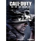 Activision Call Of Duty Ghost Digital / (X360 + One)