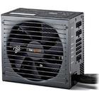 Be Quiet Straight Power 10 CM 700W
