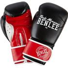 benlee Carlos Boxing Gloves 14oz