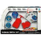 Hasbro Beyblade Pegasus Battle Set