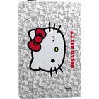 e-vitta Hello Kitty Cover 9.7-10.1