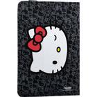 e-vitta Hello Kitty Cover 7p