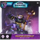Activision Skylanders Master Mysticat