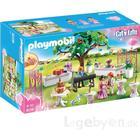 Playmobil Hochzeitsparty 9228