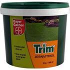 Bayer Trim Jernvitriol 5kg