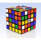 Rubik's Kub 5 x 5