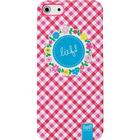 Lief! Hardshell for iPhone 5/5s colourful