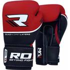 RDX Bgl T9 Boxing Glove 10oz
