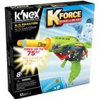Knex K-5 Phantom 47538
