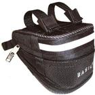 Basil Mada Saddle Bag 1L