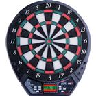 One80 Elite elektronisk dartskive