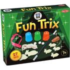 Tactic Top Magic Fun Trix