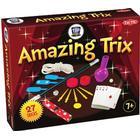 Tactic Top Magic Amazing Trix