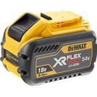 Dewalt DCB547 Batteri 3,0Ah