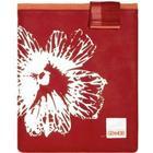 Golla - Kate Pocket (iPad)