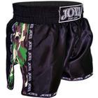 Joya Kick/Thai - boxing shorts Green Camo