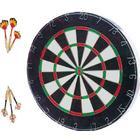 Sport1 Dartspil ''PUB'' 46cm m/6 pile