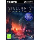 Stellaris Explorer Edition