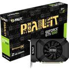 Palit Microsystems GeForce GTX 1050 StormX (NE5105001841-1070F)