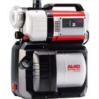 Alko FCS Comfort House Waterworks HW 4500