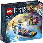 Lego Elves Naidas Gondol og Gnomtyven 41181