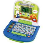Smily Play Laptop Bilingual