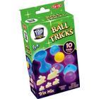Tactic Top Magic Ball Tricks