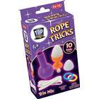 Tactic Top Magic Rope Tricks