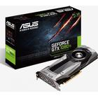 ASUS GeForce GTX 1080 Ti Founders Edition (GTX1080TI-FE)
