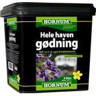 Hornum Havegødning 5L
