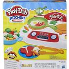 Play-Doh - Kitchen Creations Sizzlin' Stovetop