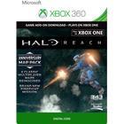 Microsoft Halo: Reach - Anniversary Map Pack