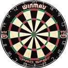 Dartskiver Pro SFB dartskive fra Winmau