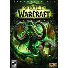 World Of Warcraft Expansion Legion EU CD-Key