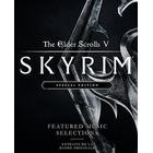 The Elder Scrolls V : Skyrim Special Edition Steam CD Key