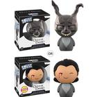 Funko Dorbz Donnie Darko Frank