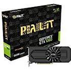 Palit Microsystems GeForce GTX 1060 StormX (NE51060015J9-1061F)