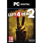 Valve Corporation Left 4 Dead 2 PC