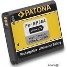 eQuipIT Batteri Samsung BP88A 700mAh 3.7V