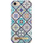 iDeal Fashion Case Mosaic till iPhone 7