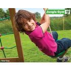 Jungle Gym Twist Disk 805107