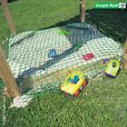 Jungle Gym Sandbox 805126