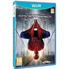 Activision The Amazing Spiderman 2 Wii U