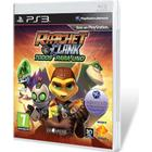Playstation Ratchet & Clank All 4 One Pla Ps3
