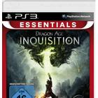 Electronic Arts Dragon Age Inquisition Essential Ps3