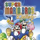 Nintendo Super Mario Bros. Deluxe
