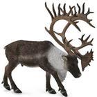 Collecta Woodland Caribou 88709