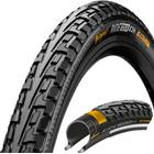 Continental Ride Tour 26x1.75 (47-559) 1651.559.47.000