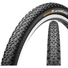 Continental Race King Performance 27.5x2.00 (50-584)