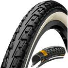 Continental Ride Tour 28x13/8x1 5/10 (37-622) 1651.622.37.003